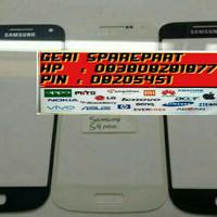 KACA LCD SAMSUNG S4 MINI