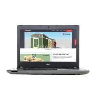 LAPTOP Acer Aspire E5-476G-54U3 - i5-8250U RAM 4GB HDD 1TERA VGA 2GB