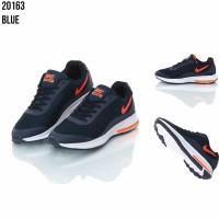 SEPATU PRIA MURAH BATAM Sepatu Nike JD 4 CC 20163