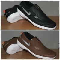 termurah Sepatu Casual Pria Nike Boston tas pria wanita