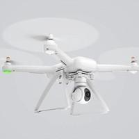 Berkualitas Xiaomi Mi Drone 4K