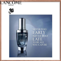 LANCOME ADVANCED GENIFIQUE YOUTH ACTIVATING CONCENTRATE 30ml CP 1,250