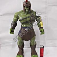 Hulk Thor Ragnarok 35cm