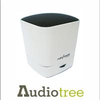 Speaker Advance ES030K Bluetoth,TOko Spiker Murah,Speaker Komputer