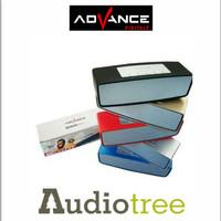 Speaker Bluetooth Portable Advance ES040B Toko Speaker Murah Grosir
