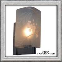 Harga Lampu Ruang Tamu Travelbon.com