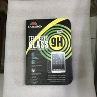 Tempered glass Samsung tab A2 s8inch/T385