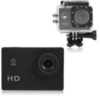 Action Camera [1080P]