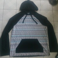 original sweetahirt hoodie tony hawk motif Murah