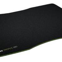 Mionix Propus 380 Gaming Mouse Mat Limited