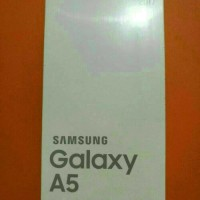 Handphone / HP Samsung A520 A5 2017 [RAM 3GB / Internal Murah