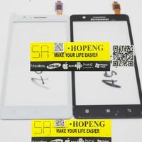 Touchscreen Lenovo A536