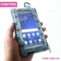 BGD-39 | DOMPET HP Casing & Cover Sarung Aksesoris Handphone & Tablet