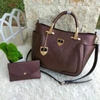 Harga cool22 00 promo tas wanita elegant kantor santai furla taiga | Pembandingharga.com