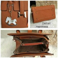 Harga cool22 00 promo terbatas tas wanita kantor kerja elegant | Pembandingharga.com