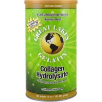 Murrmerr01 Great Lakes Gelatin Co Collagen Hydrolysate Joint Care Beef