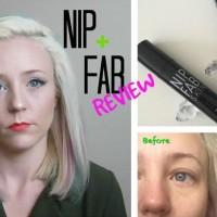 Murrmerr01 Nip + Fab Viper Venom Wrinkle Fix Cream Anti Kerut - 40 Ml