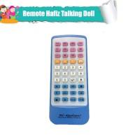Jual Remote Hafiz Doll versi 2 Murah
