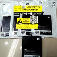 Xiaomi Mi4i / Mi 4 i / Mi 4i Batre Batere Baterai Battery BM33