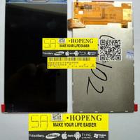 Samsung Grand 2 G7102 LCD