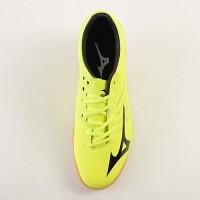 Sepatu Futsal Mizuno Basara 101 Primeskin
