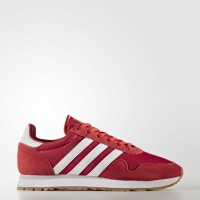 Sepatu Casual ADIDAS HAVEN ORIGINAL (Artikel: BY9714) - BNIB
