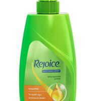 REJOICE Rich Shampoo 600ml / Shampo / Sampo Rambut