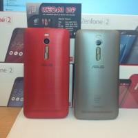 HP Keren & Berkualitas. ASUS ZENFONE 2 ZE551ML RAM 4 INTERNAL 64G
