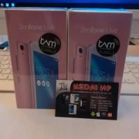 HP Keren & Berkualitas. ASUS ZENFONE LIVE ZB501KL Kualitas terjamin.
