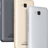 HP Keren & Berkualitas. ASUS ZENFONE 3 MAX ZC520KL RAM 2GB INTERNAL