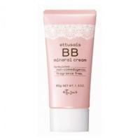 Ettusais BB Mineral Cream