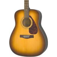 Gitar Akustik Yamaha F335 / F-335 / F 335 TBS Folk Gitar Akustik
