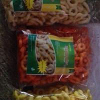 Harga lanting khas kebumen bae | antitipu.com
