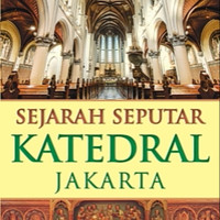 Sejarah Seputar Katedral