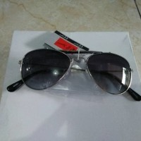 Harga Anak Kacamata Anak Kaca Travelbon.com