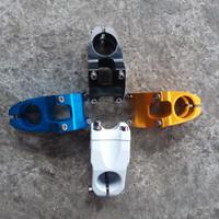 steam sepeda mtb oversize avand