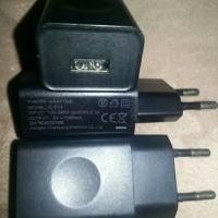casan/cas/charger ori xiaomi redmi 2 copotan HP pp