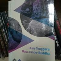 Asia Tenggara Masa Hindu-Budha - George Coedes