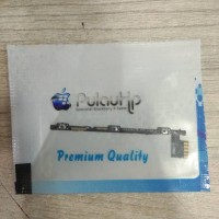 FLEXIBLE ON/OFF LENOVO K5 NOTE