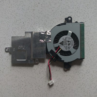 Kipas Prosesor HSF netbook Samsung NC-108 Ori