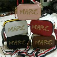 tas wanita selempang mini cewek Murah March cantik 4fdae9e04d