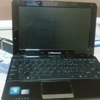 Laptop wearnes NE-1001