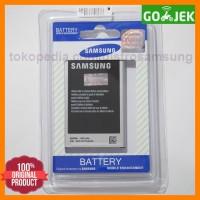 Baterai Samsung Note 3 N9000 Original SEIN 100%