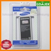 Baterai Samsung Galaxy S5 Original SEIN 100%