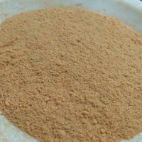Bubuk Tabur Rasa BBQ - 1 kilogram