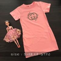 Harga Warna Peach Hargano.com