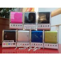 SALE Speaker Mini Music Angel MD07U