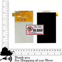 LCD SAMSUNG GALAXY STAR PRO PLUS GT-S7262 S7260 GTS-7260 7262 ORIGINAL