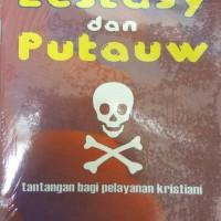 Ecstasy Dan Putaw