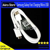 Kabel Data Samsung Galaxy J3/J3 Pro/J5/J5 Pro/J5 Prime